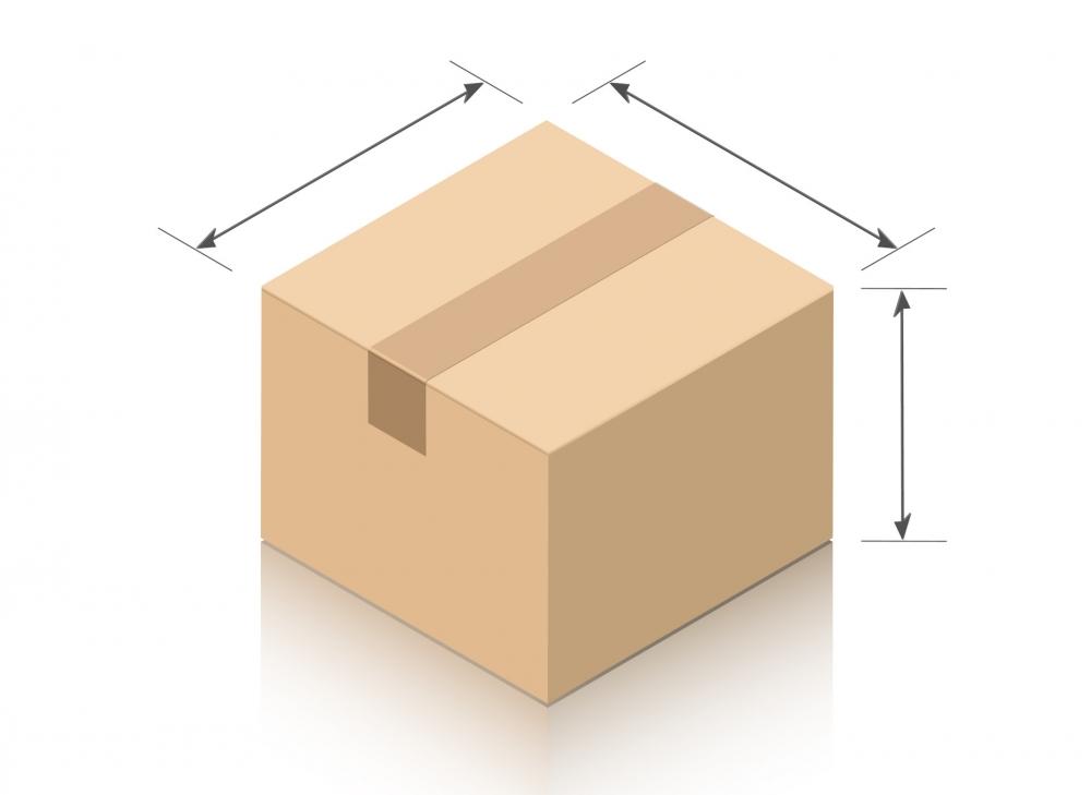 Packaging su misura